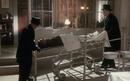 1109 The Talking Dead morgue 6