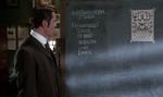 710 Murdoch in Ragtime Blackboard 1