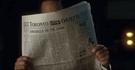 1211 Annabella Cinderella Gazette