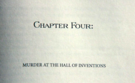 1216 Manual for Murder Chapter 4