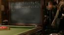 718 The Death of Dr. Ogden Blackboard 1
