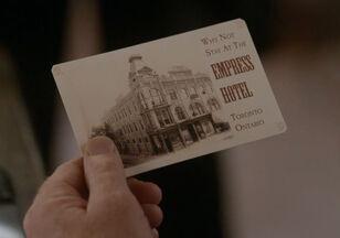 804 Empress Hotel1