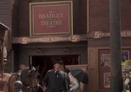 Bradley Theatre 1