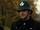 Constable Bauder
