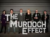 The Murdoch Effect