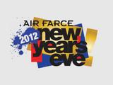 Air Farce Special