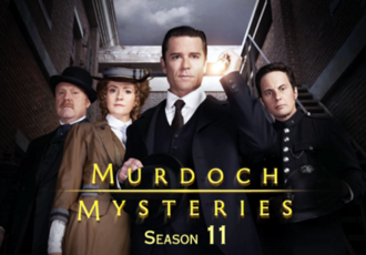 murdoch mysteries season 7 torrent