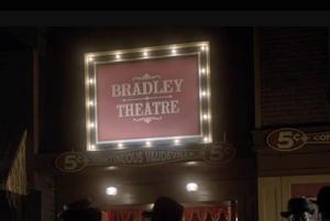 Bradley Theatre 2