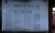 1018 Toronto Free Press