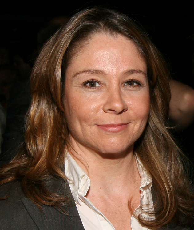 Megan Follows Murdoch Mysteries Wiki Fandom