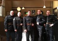 MM Constables S11