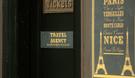 Travel Agency Murdoch Mysteries 1118