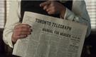 1216 Manual for Murder Telegraph 2
