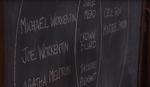 311 Hangman Blackboard 1