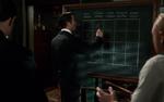 1105 Dr. Osler Regrets Blackboard 1