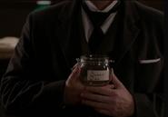 916 Swear Jar