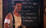 301 Murdoch Blackboard