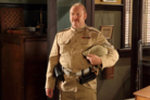 Inspector Brackenreid (Thomas Craig) has enlisted