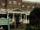 Toronto Mercy Hospital