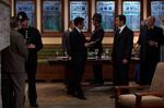 1201 Murdoch Mystery Mansion interview suspects