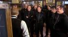 Season 3 Constables 2
