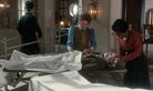 1109 The Talking Dead morgue 8