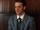 Detective Glenn Scott