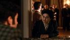1311 Emma Goldman 2