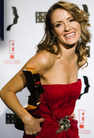 Helene Joy awards
