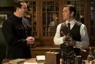 MM Murdoch and Jackson