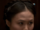 Wu Ling
