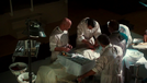 1104 The Canadian Patienr surgery