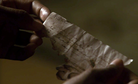 1005 Jagged Little Pill evidence