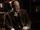 Mr. Kepner