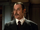 Lionel Armstrong