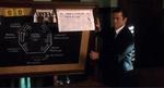 1113 Crabtree à la Carte Blackboard Telegraph