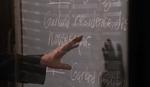 612 Crime and Punishment Blackboard