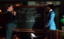 1012 The Missing blackboard