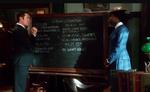 1012 The Missing blackboard