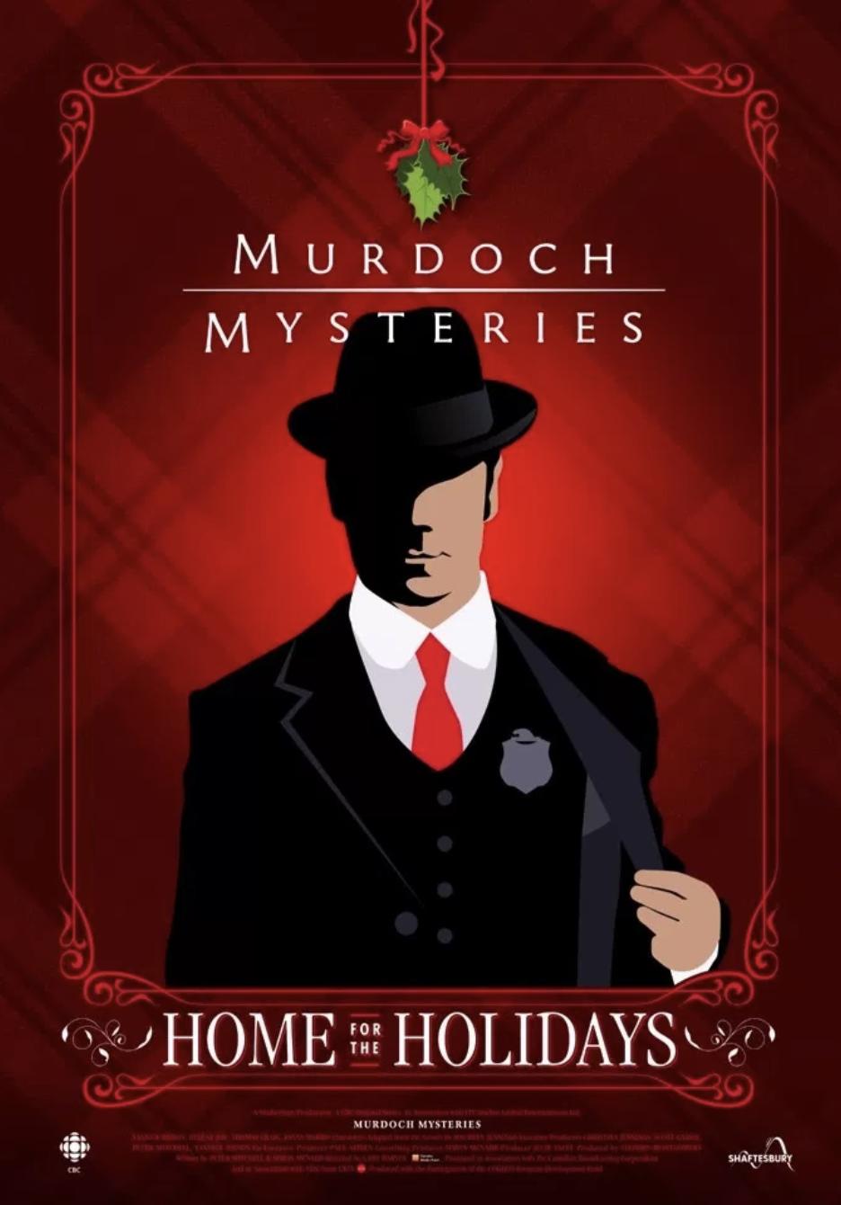 artful detective season 11 imdb