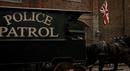 1106 21 Murdoch Street Patrol