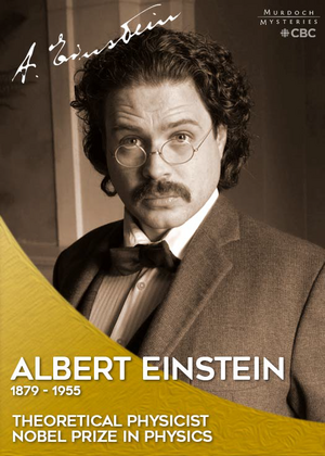 1311 Albert Einstein