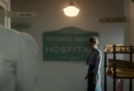1210 Toronto Mercy Hospital