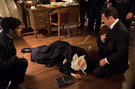 1109 The Talking Dead Crime Scene 2