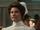 Abigail Liston