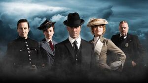 2013-4-murdoch-mysteries-season7-cast