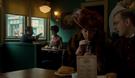 1218 Scott's Diner Geffie 3