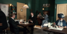 1301 Scott's Diner 2