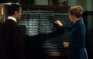 1202 Operation Murder Blackboard