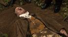 1312 Fox Hunt Victim Rick Steele